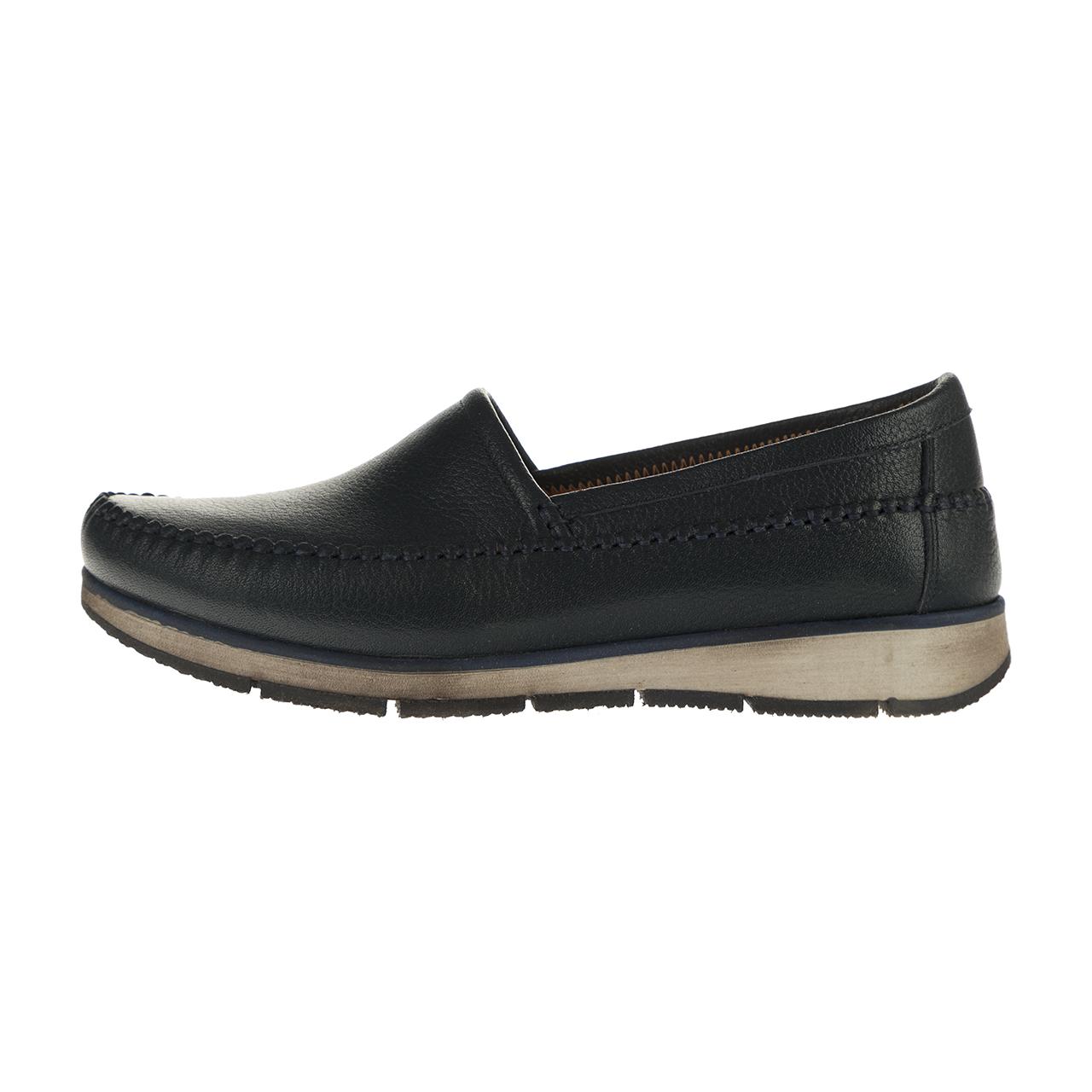 خرید کفش راحتی زنانه برتونیکس مدل 722-16