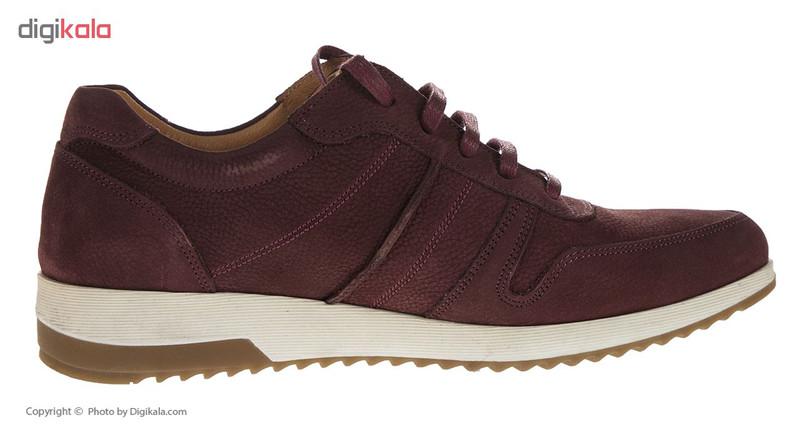 کفش زنانه برتونیکس مدل 725-13