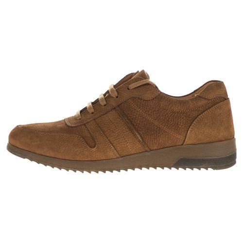 کفش زنانه برتونیکس مدل 725-22