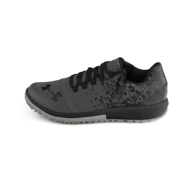 کفش پیاده روی مردانه آندر آرمور مدل SPEED TIRE