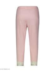 ست تی شرت و شلوارک راحتی زنانه مادر مدل 2041105-84 -  - 8
