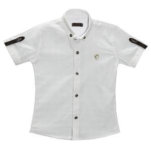 پیراهن آستین کوتاه پسرانه کد z28