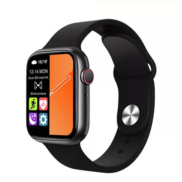 ساعت هوشمند دات کاما مدل MC72 pro main 1 4