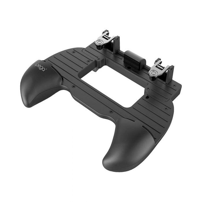 دسته بازی آی پگا مدل PG-9117