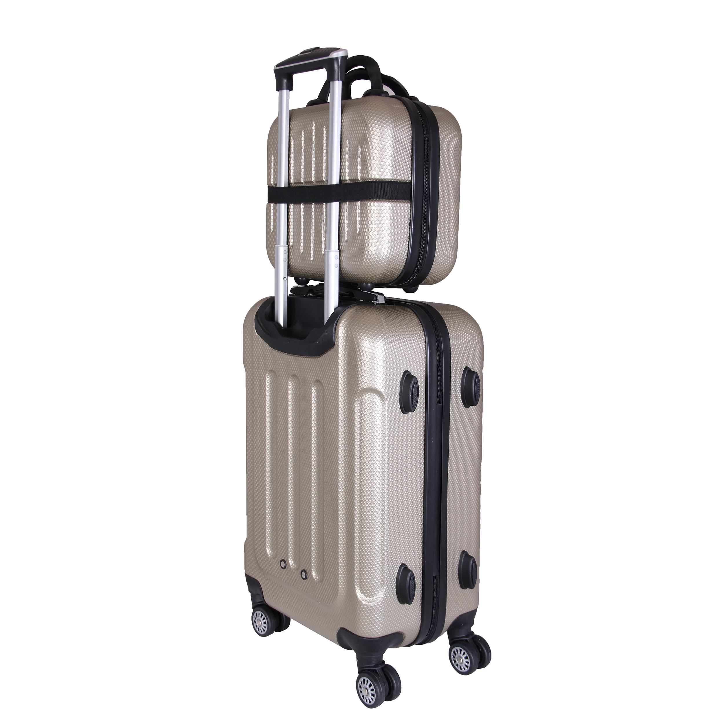 مجموعه چهار عددی چمدان اسپرت من مدل NS001 main 1 41