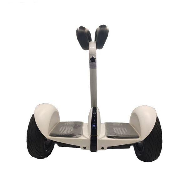 اسکوتر برقی مدل Smart bot 718