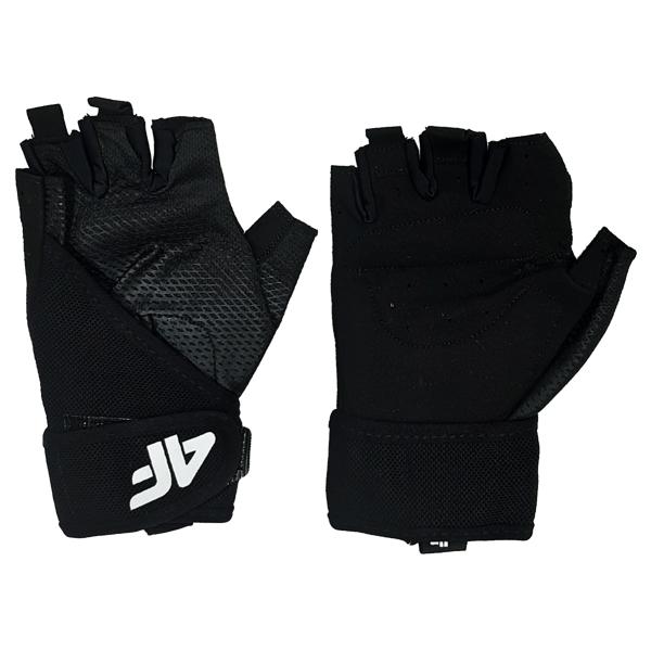 دستکش بدنسازی مدل N2