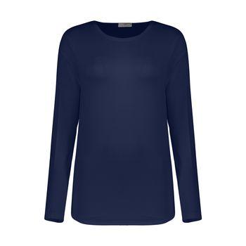 تی شرت زنانه مون مدل 163121459