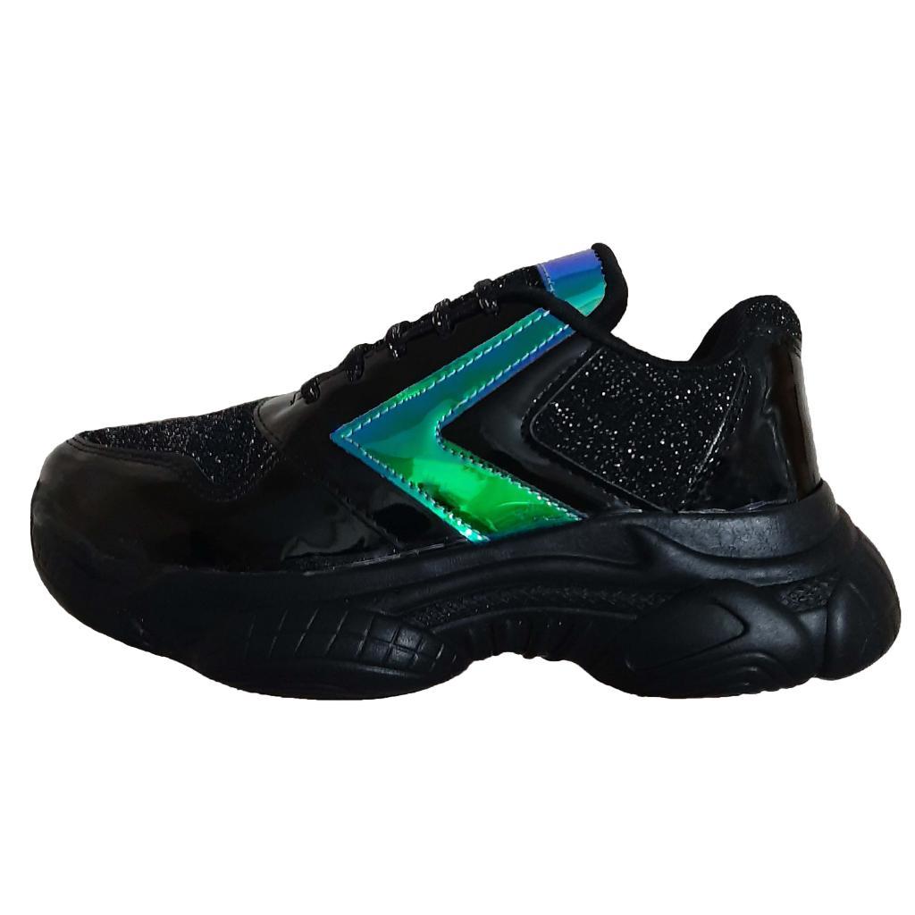 کفش مخصوص پیاده روی زنانه مدل 0011              خرید