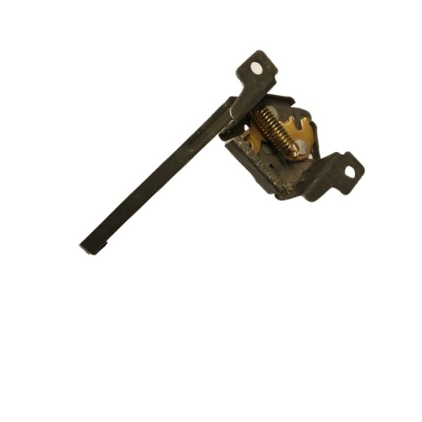 قفل کاپوت جلو مدل tib12 مناسب برای تیبا