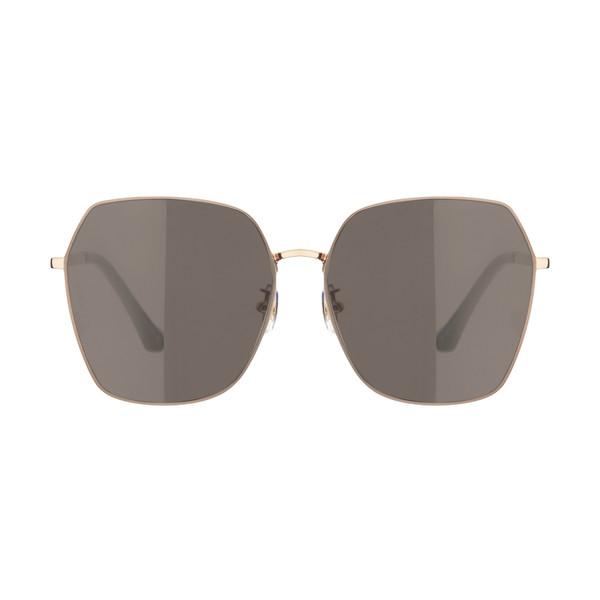عینک آفتابی زنانه مارتیانو مدل 7115 c1
