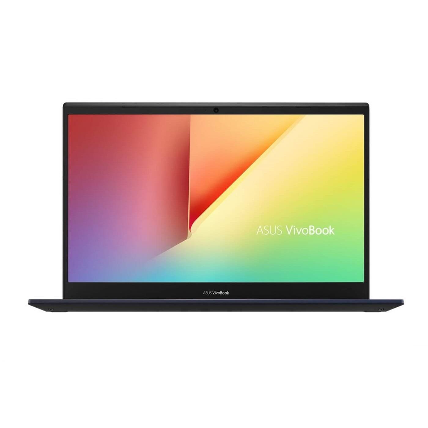 لپ تاپ 15 اینچی ایسوس مدل VivoBook K571LH - P