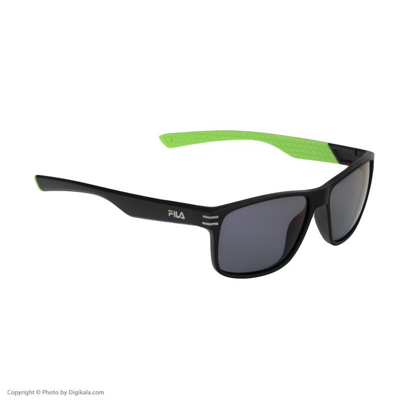 عینک آفتابی مردانه فیلا مدل SF9328 U28P