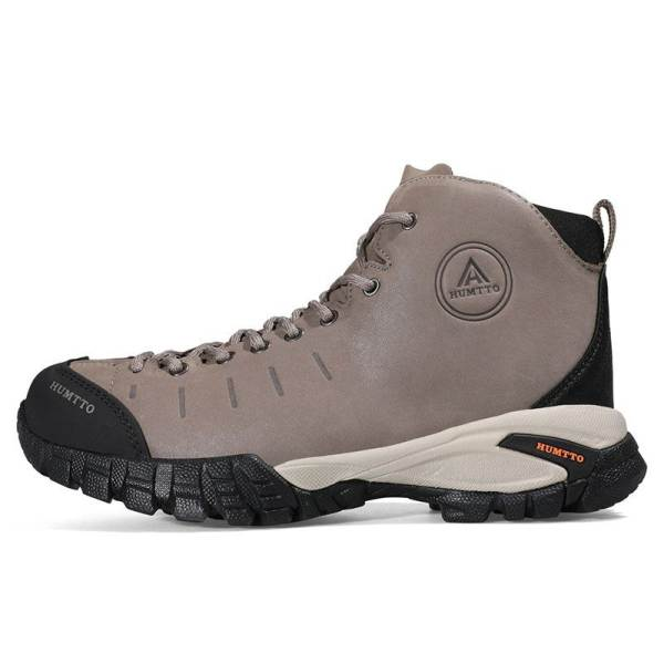 کفش کوهنوردی زنانه هامتو مدل 210371B-4
