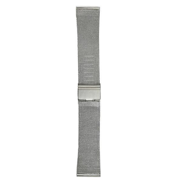 بند ساعت مچی مدل H 22 به همراه پین بند