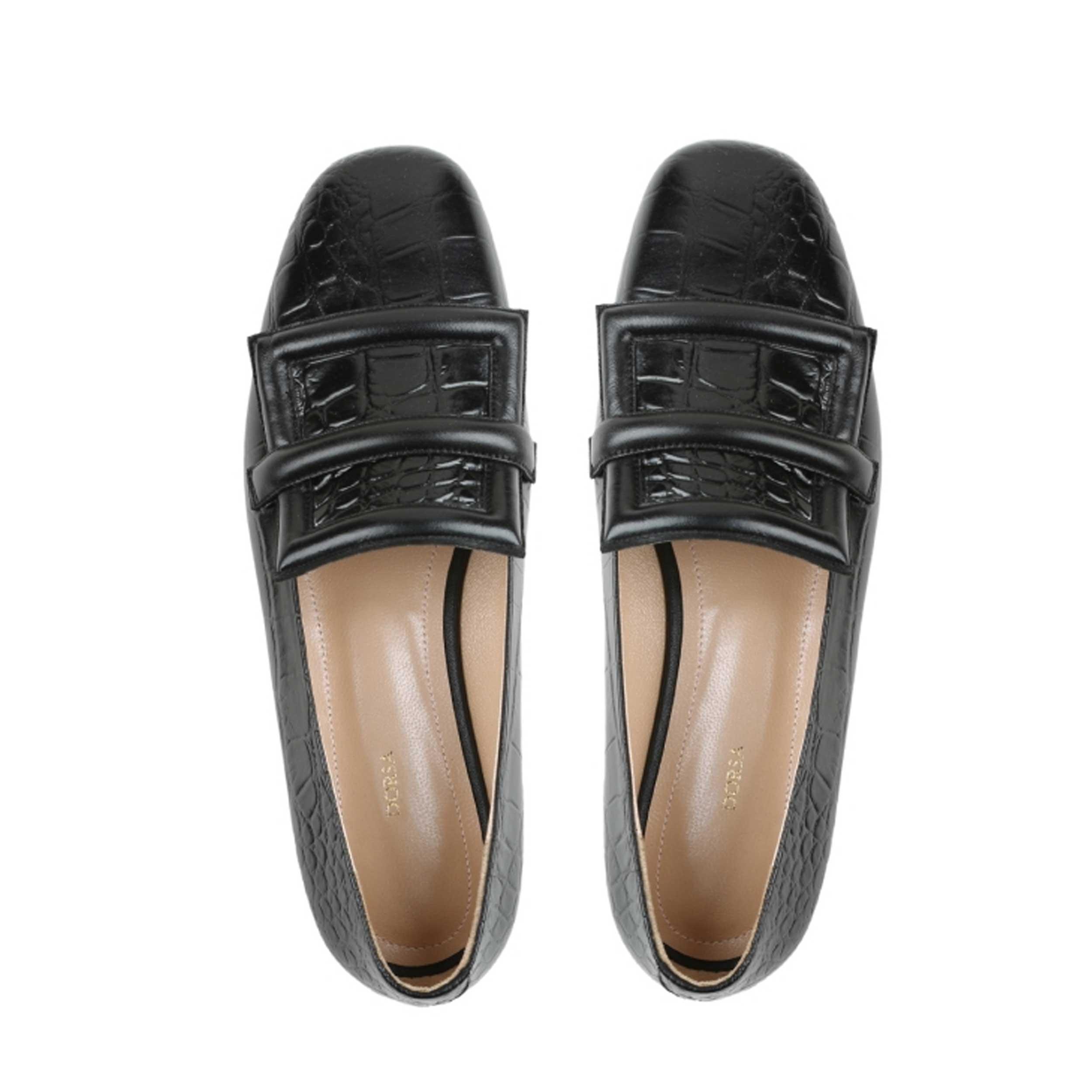 کفش زنانه درسا مدل 2782-33613