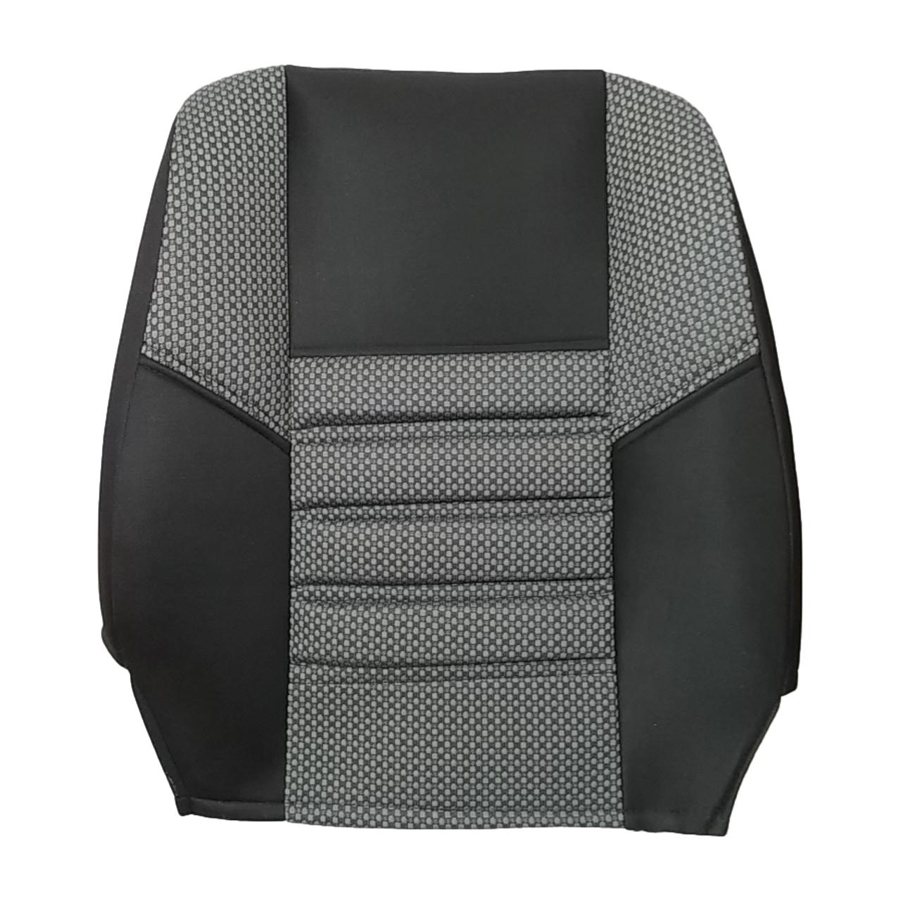 روکش صندلی خودرو مدل 1019 مناسب برای پژو 405