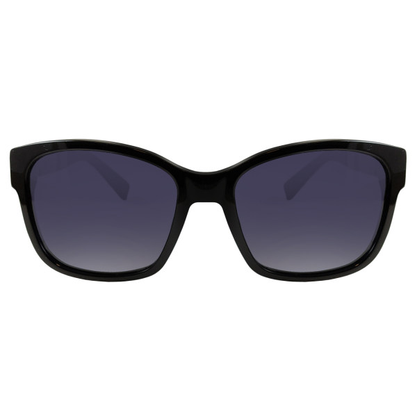 عینک آفتابی زنانه فشن تی وی مدل FTV1008C158