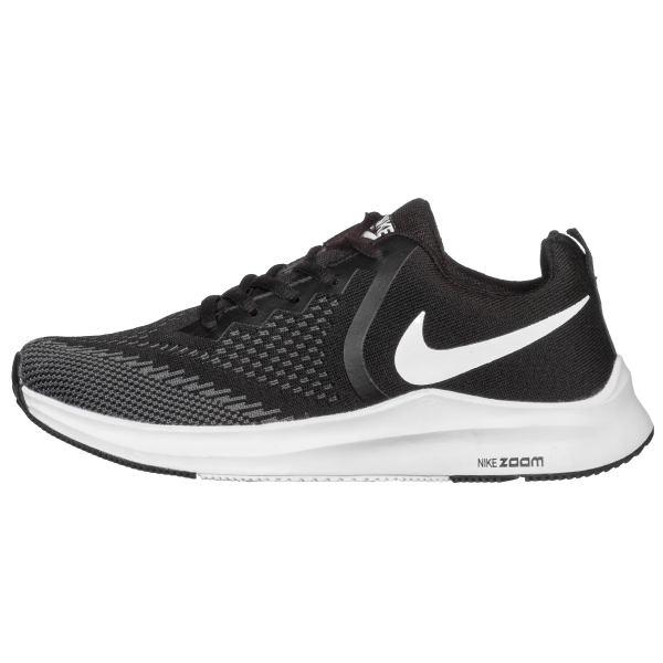 کفش مخصوص دویدن مردانه نایکی مدل AIR ZOOM MEGA TRADE