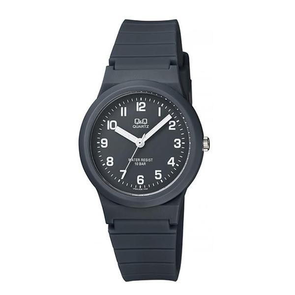 ساعت مچی عقربه ای کیو اند کیو مدل VR94J009Y
