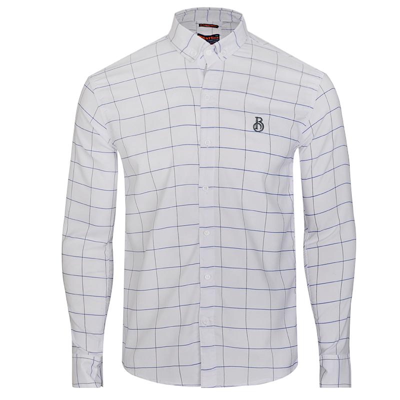 پیراهن مردانه کد BMBT1005-1