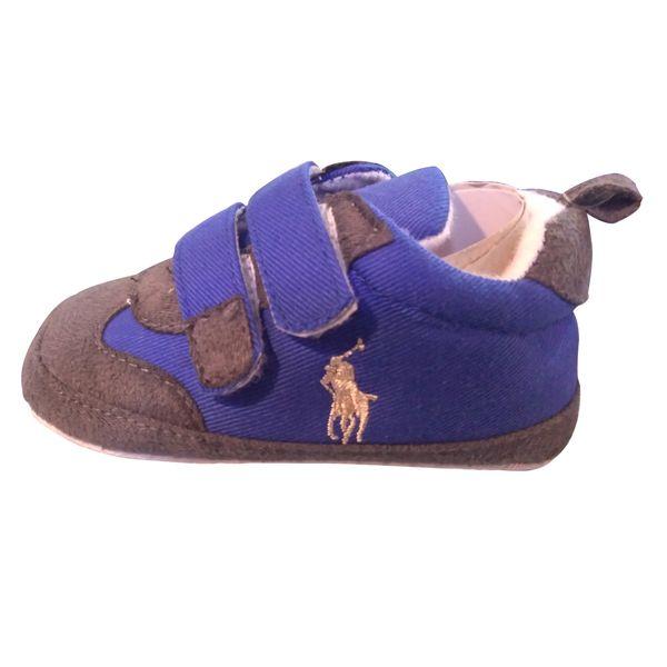کفش نوزادی کد 3534 غیر اصل