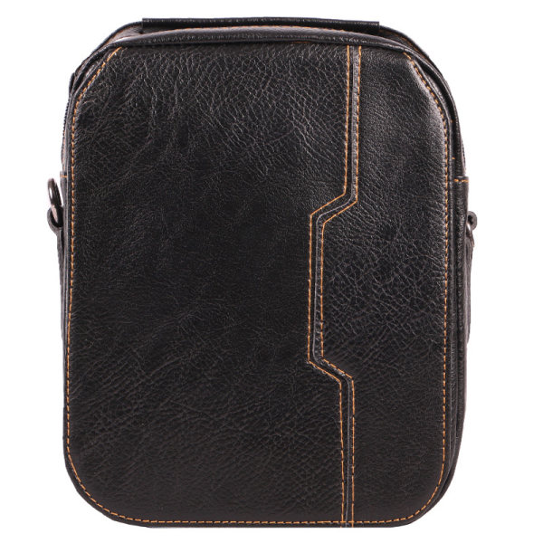 کیف دستی چرم ما مدل  Lv-07