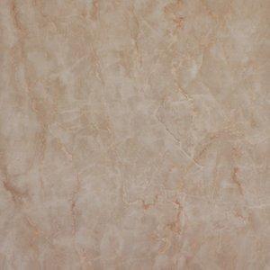 دیوارپوش طرح سنگ مرمر کد MS-1006 بسته 4 عددی
