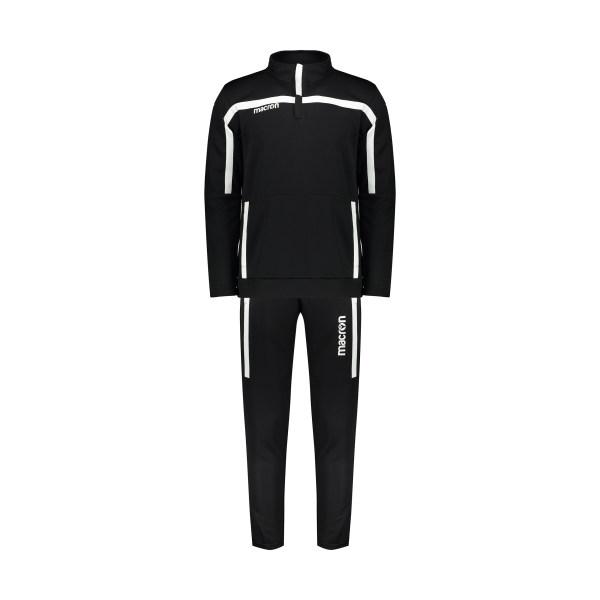 ست سویشرت و شلوار ورزشی مردانه مکرون مدل 33031-99
