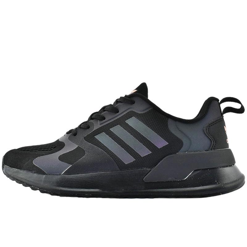کفش مخصوص دویدن مردانه آدیداس مدل X-PLR             , خرید اینترنتی