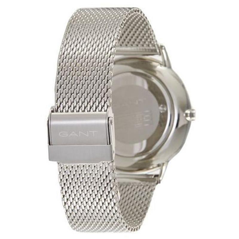 ساعت مچی عقربه ای زنانه گنت مدل GT047007