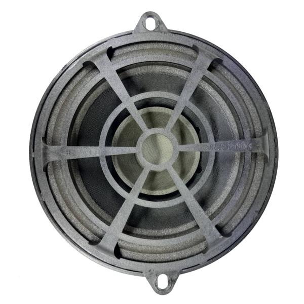 اسپیکر خودرو رنو کد 8200439474 مناسب برای رنو ال90