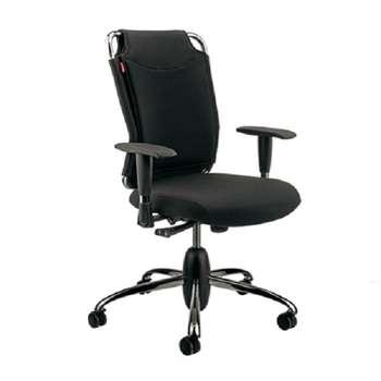 صندلی اداری مدل K-680
