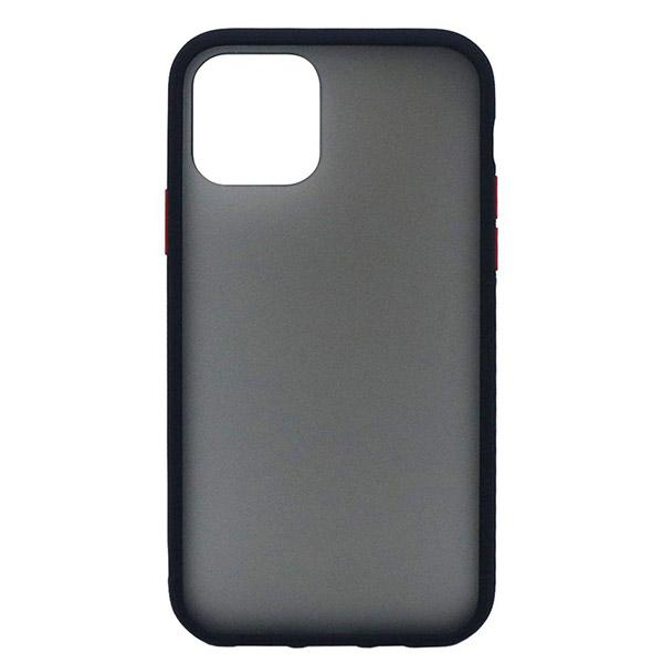 کاور مدل DK09 مناسب برای گوشی موبایل اپل Iphone 11pro