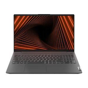 لپ تاپ 15.6 اینچی لنوو مدل IdeaPad 3 - ZA - NB
