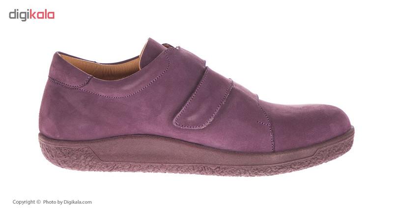 کفش زنانه برتونیکس مدل 510-75