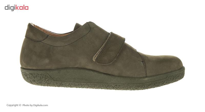 کفش زنانه برتونیکس مدل 510-76