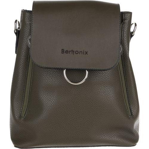 کوله پشتی زنانه برتونیکس مدل B101-15