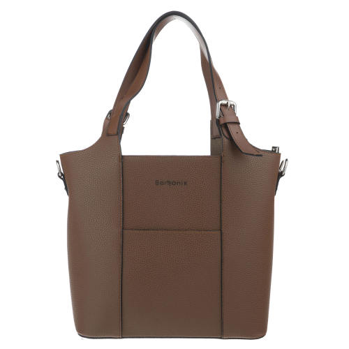 کیف دستی زنانه برتونیکس مدل 106-22