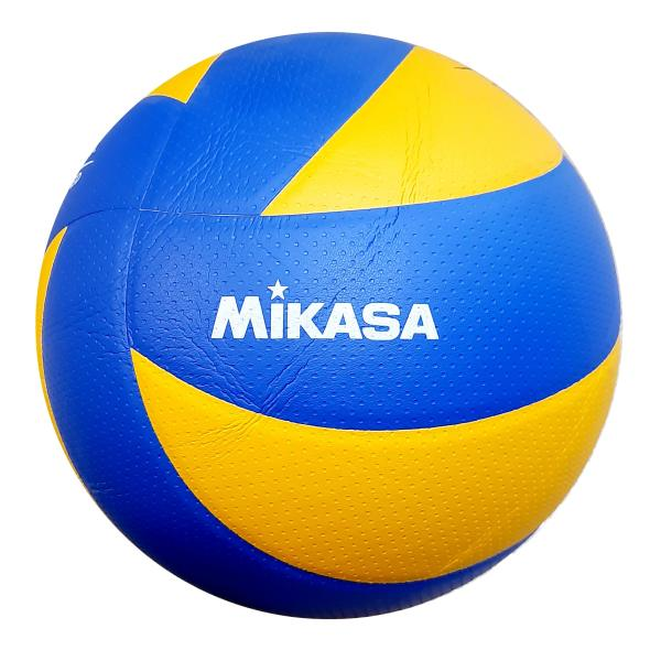 توپ والیبال مدل میکاسا MVA200 غیر اصل