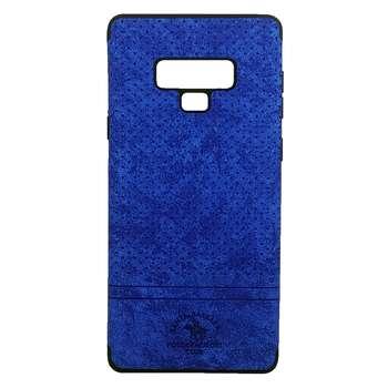 کاور مدل RUCQUET CLUB مناسب برای گوشی موبایل سامسونگ Galaxy Note 9