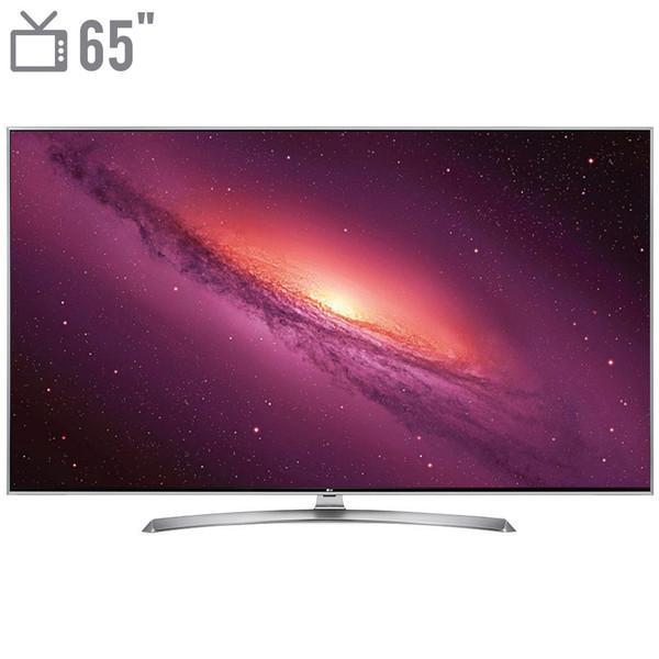 تلویزیون هوشمند ال جی مدل 65SK79000GI سایز 65 اینچ