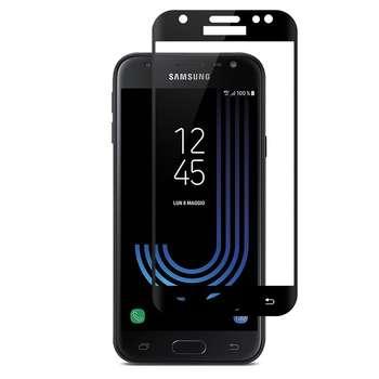 محافظ صفحه نمایش سومگ مدل Nitro مناسب برای گوشی سامسونگ Galaxy J7 Pro