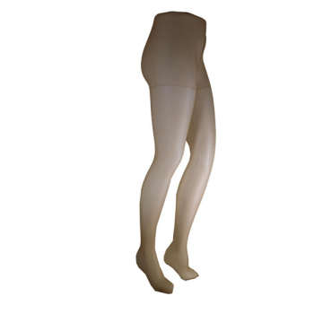 جوراب شلواری زنانه پنتی مدل Super ince v3