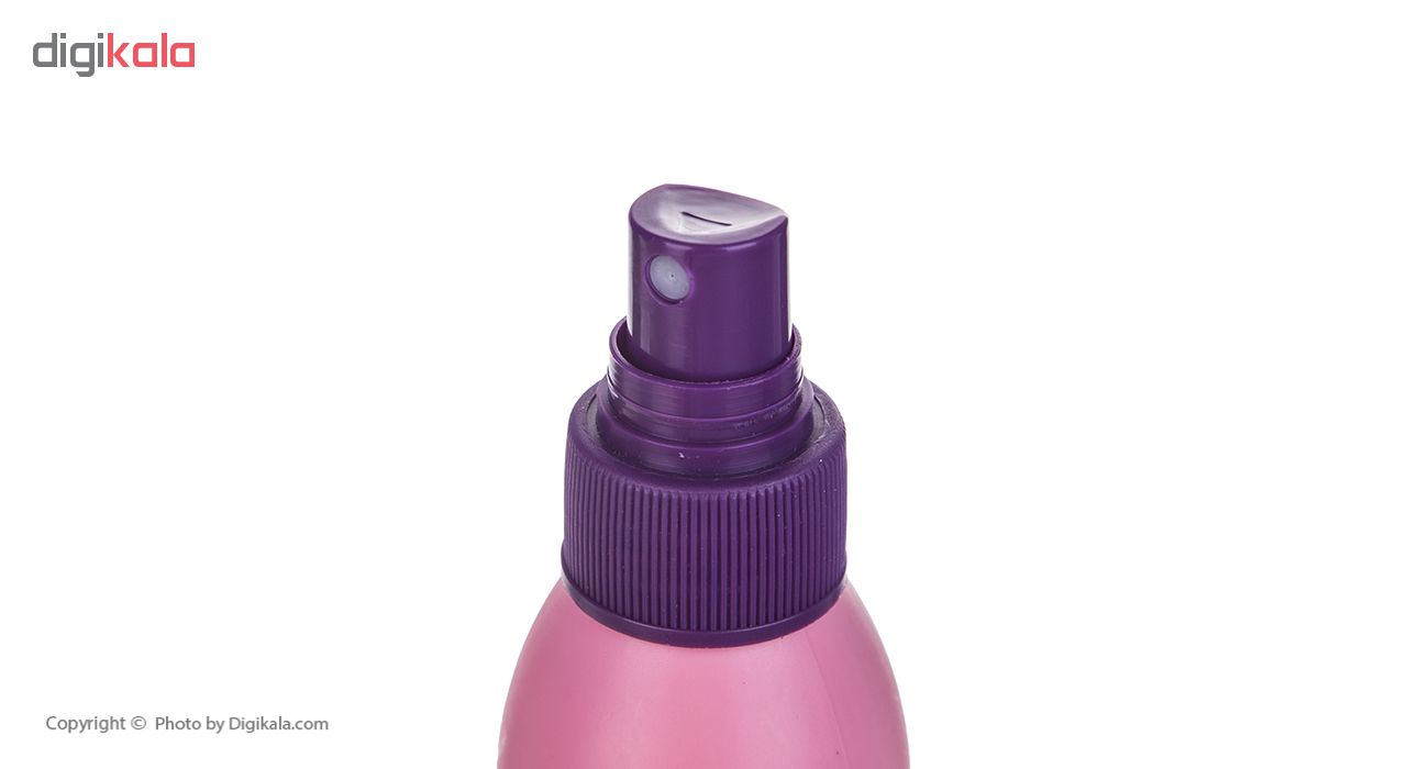 اسپری ضد آفتاب کودک سی گل مدل Pink حجم 150 میلی لیتر