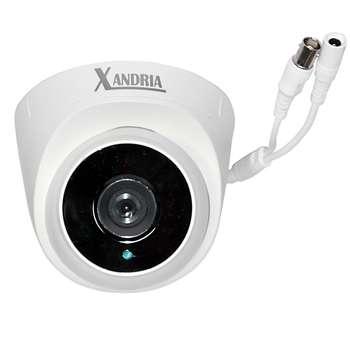 دوربین مدار بسته AHD  زاندریا مدل     XA-D-135 | Xandria XA -D -135 AHD  Cctv Camera