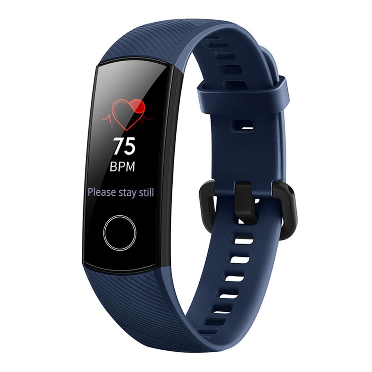 خرید ساعت هوشمند هوآوی مدل Huawei honor band 4