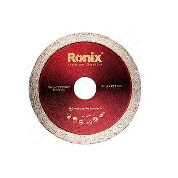 سنگ سرامیک بر رونیکس مدل RH3507