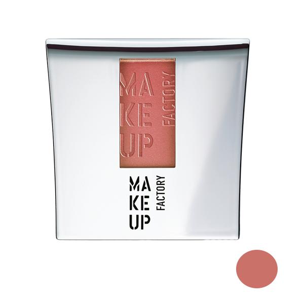 قیمت رژگونه میکاپ فکتوری مدل coral blush شماره 27