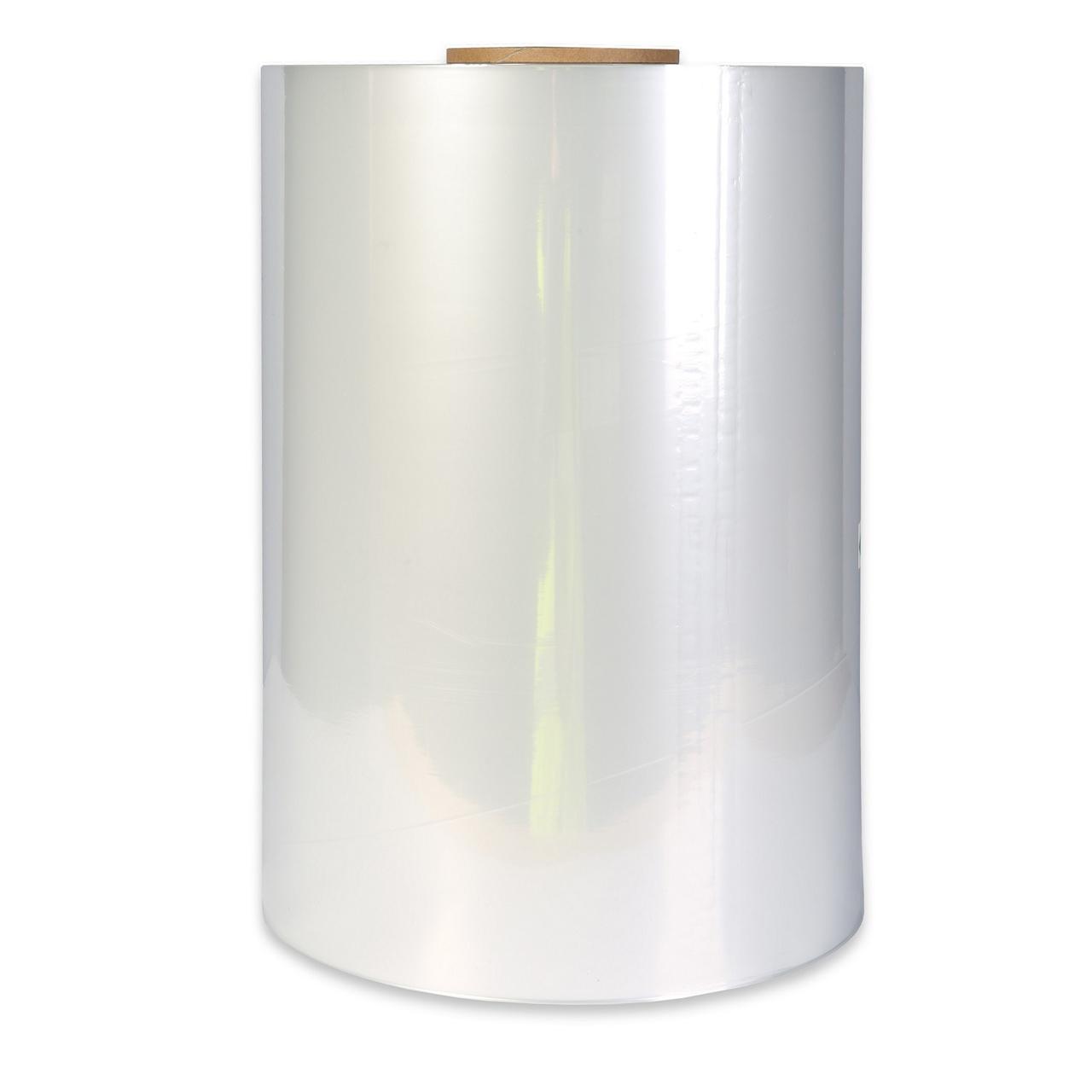 پلاستیک حرارتی مدل شیرینگ 58 - بسته 10 متر طولی